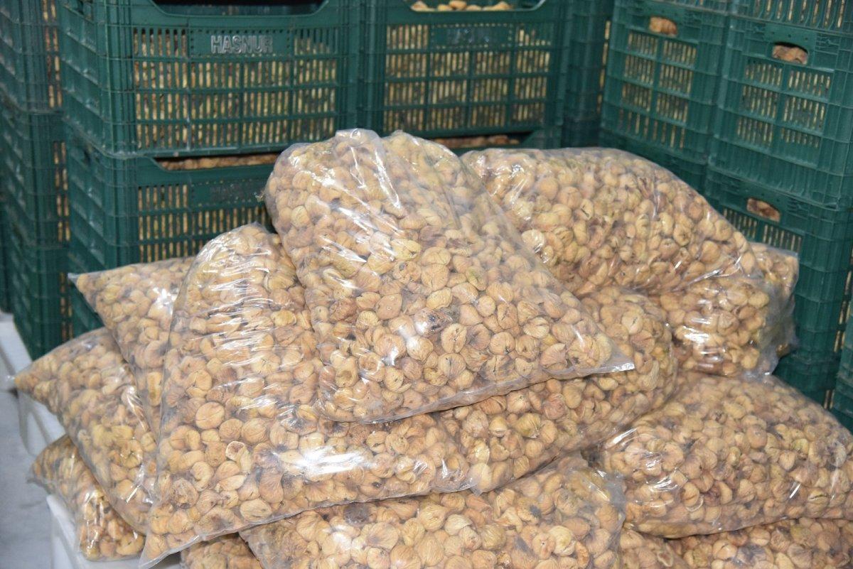 TARİŞ kuru incir fiyatları 3,5 lira ile 36 lira arasında #1