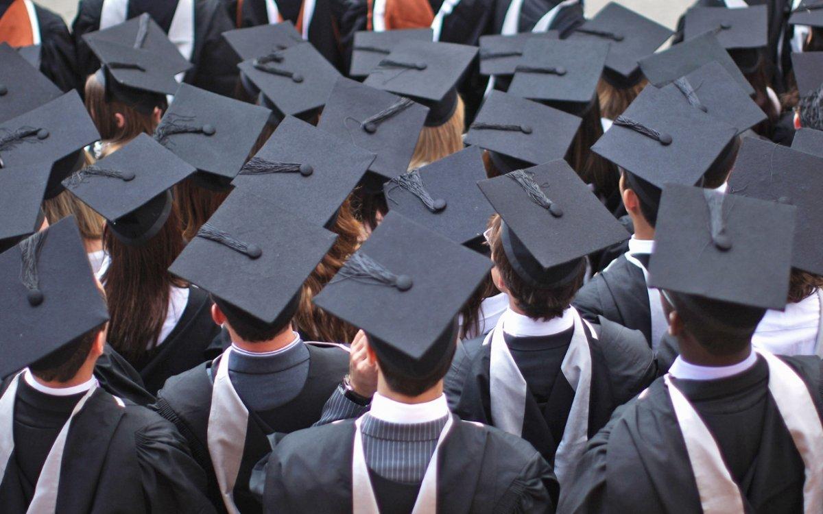 140 barajındakiler ne zaman tercih yapacak? Öğrenciler ek tercihleri bekliyor..  #3
