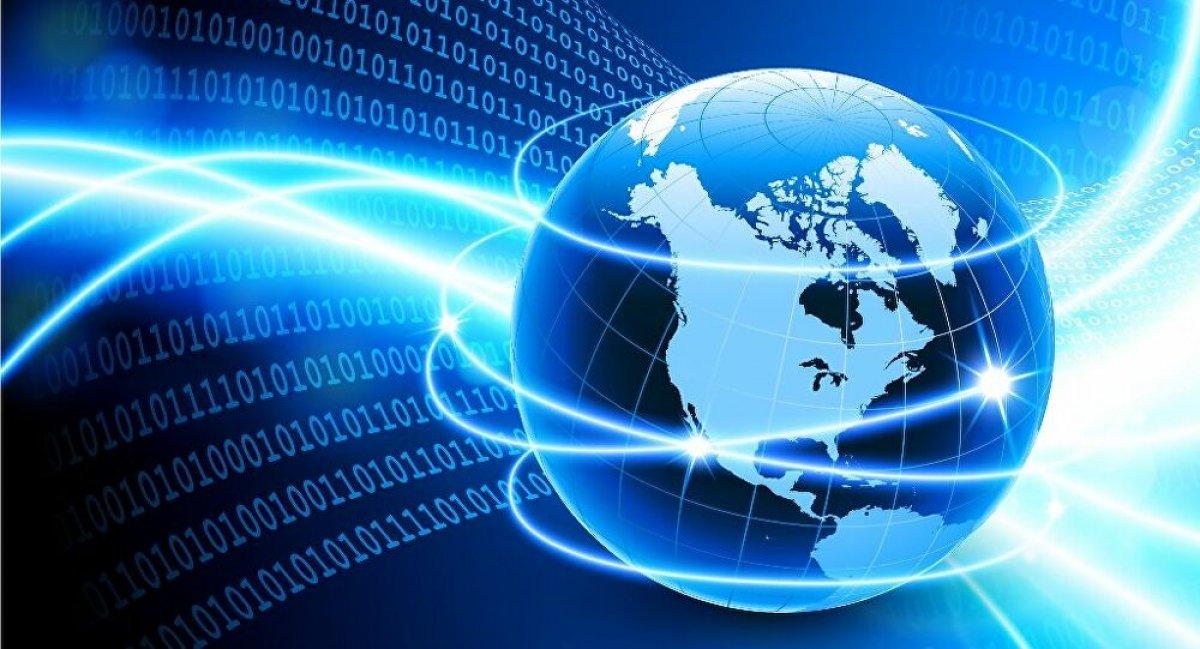 En çok internet sitesi içeriği üretilen 4. dil Türkçe #1
