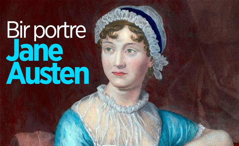 Güncelliğini hep koruyan yazar Jane Austen'ın Aşk ve Gurur romanı