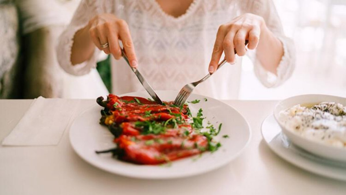Ketojenik diyet hakkında bilinmesi gereken 10 şey #8