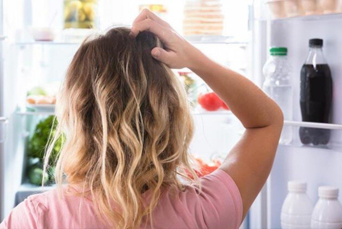 Ketojenik diyet hakkında bilinmesi gereken 10 şey #10