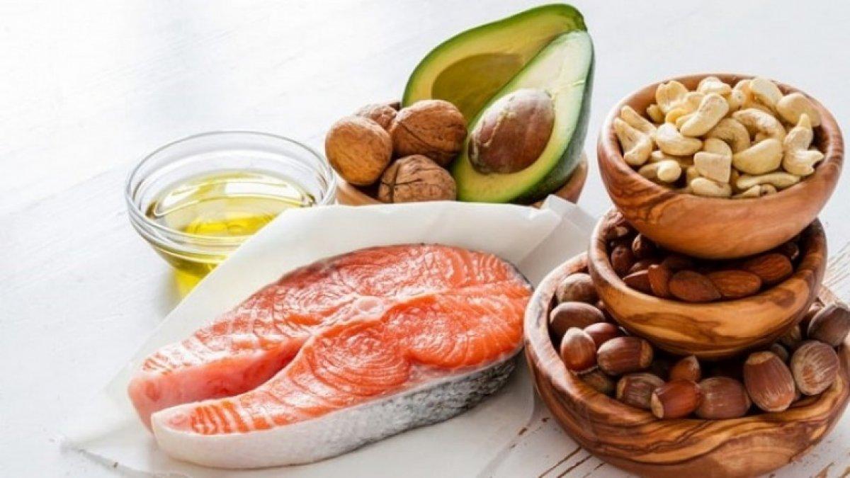 Ketojenik diyet hakkında bilinmesi gereken 10 şey #3