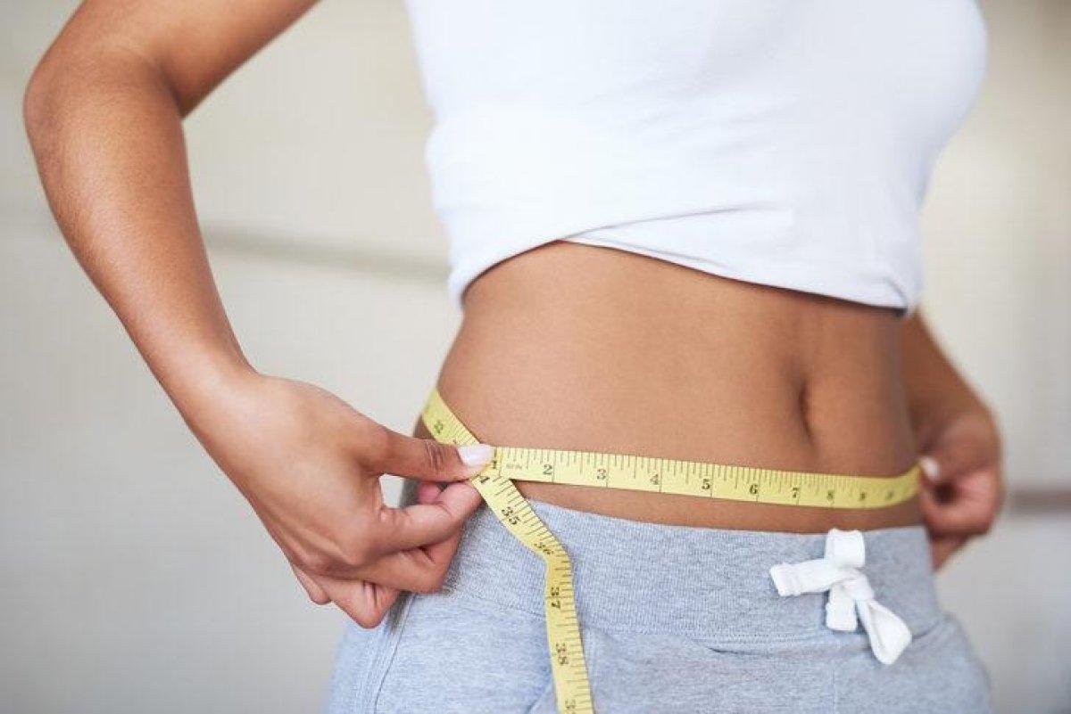Ketojenik diyet hakkında bilinmesi gereken 10 şey #7