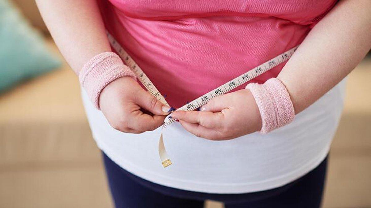 Ketojenik diyet hakkında bilinmesi gereken 10 şey #2