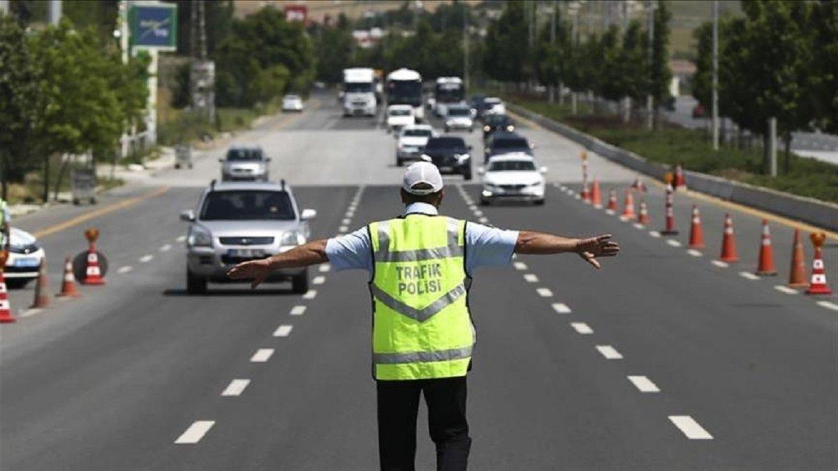Ankara da yaşayanlar dikkat! 30 Ağustos ta bu yollar kapalı olacak #1