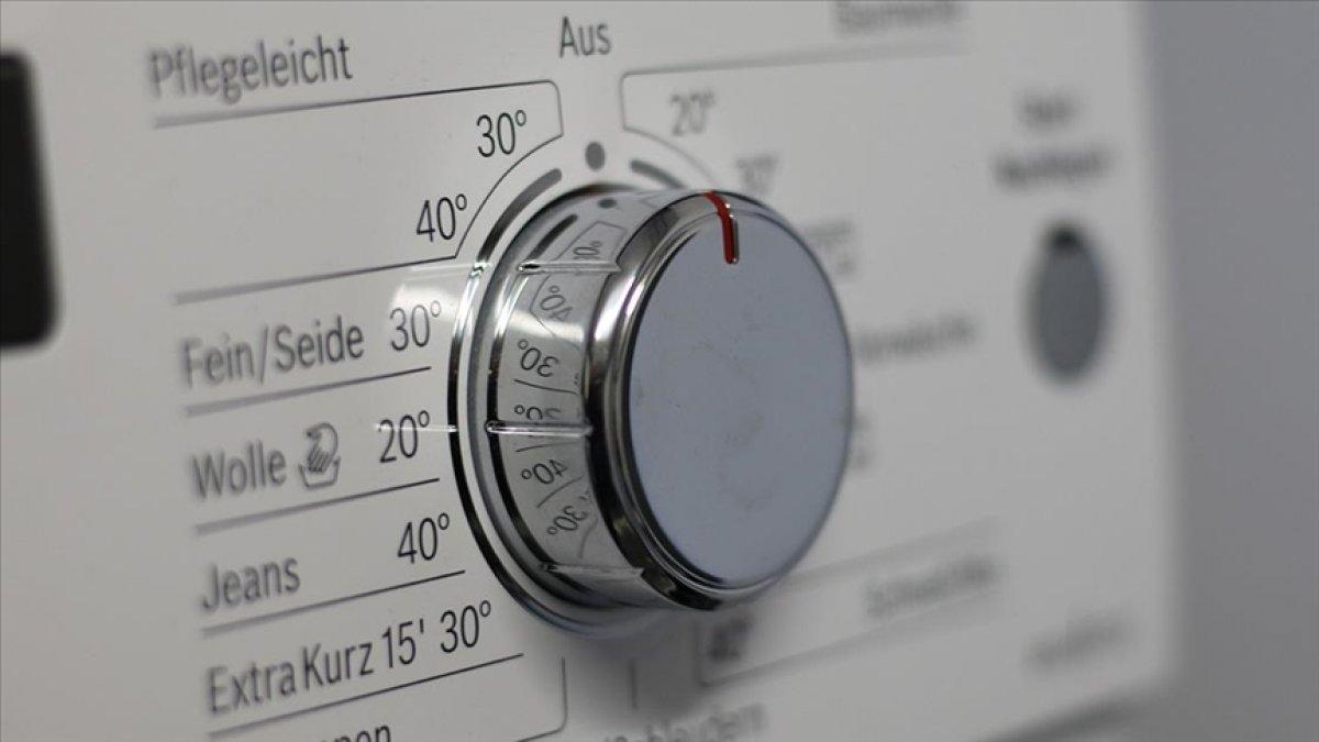Klimalar elektrik faturasının düşmanı #2