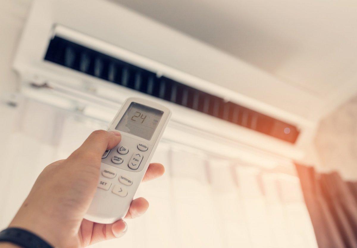EPDK: Elektrik faturasında herhangi bir zam söz konusu değil #3