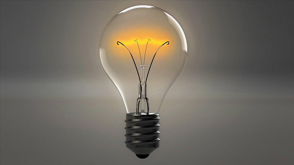 EPDK: Elektrik faturasında herhangi bir zam söz konusu değil #2