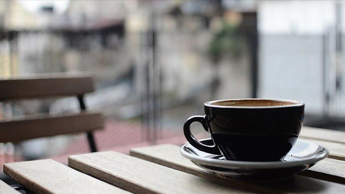 Delta varyantı kahve satışlarını tehdit ediyor #3