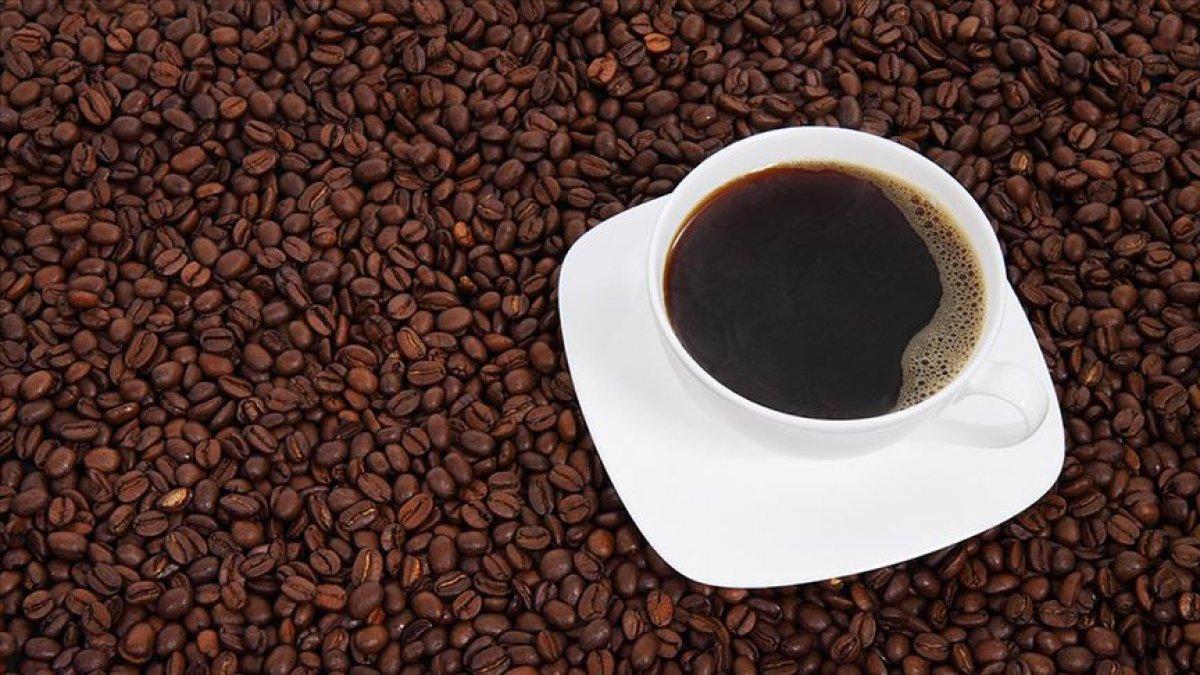 Delta varyantı kahve satışlarını tehdit ediyor #2