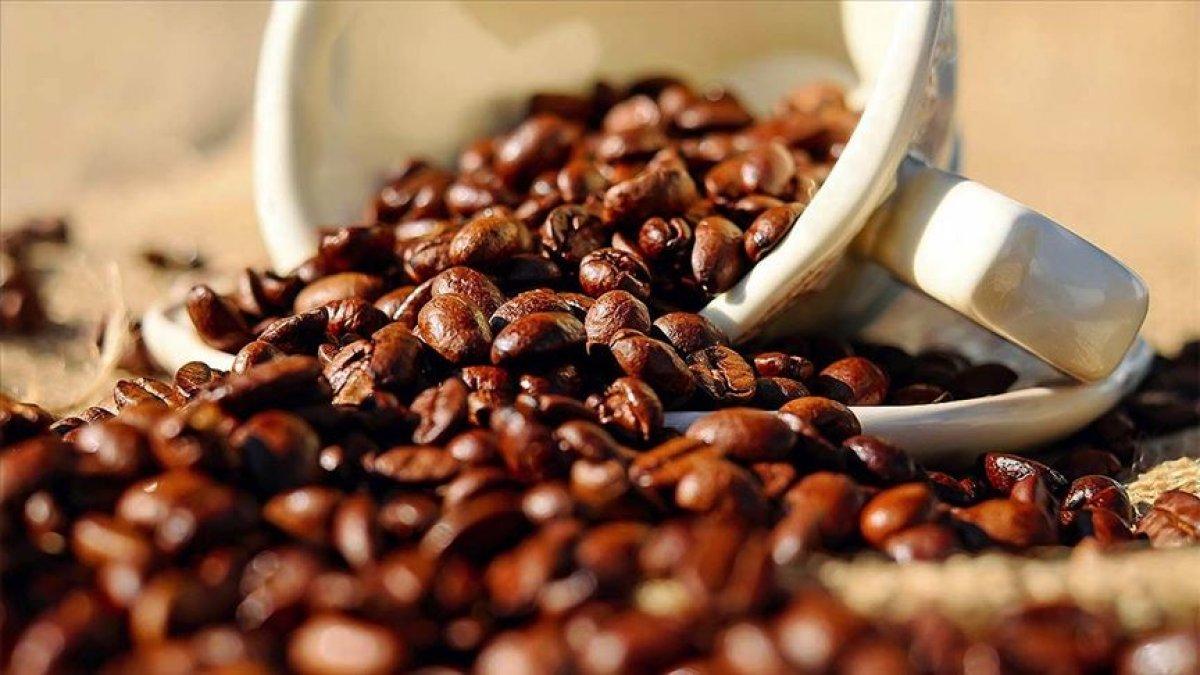 Delta varyantı kahve satışlarını tehdit ediyor #1
