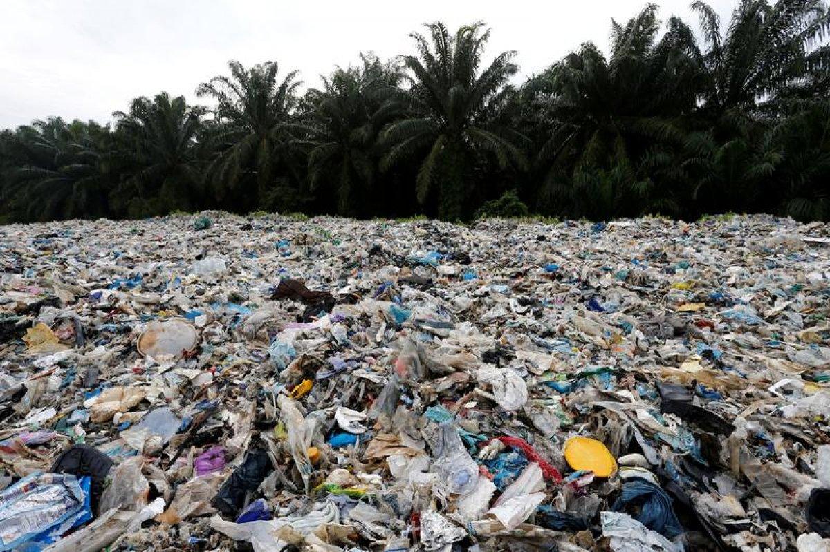 İngiltere, tek kullanımlık plastik ürünleri yasaklayacak #2