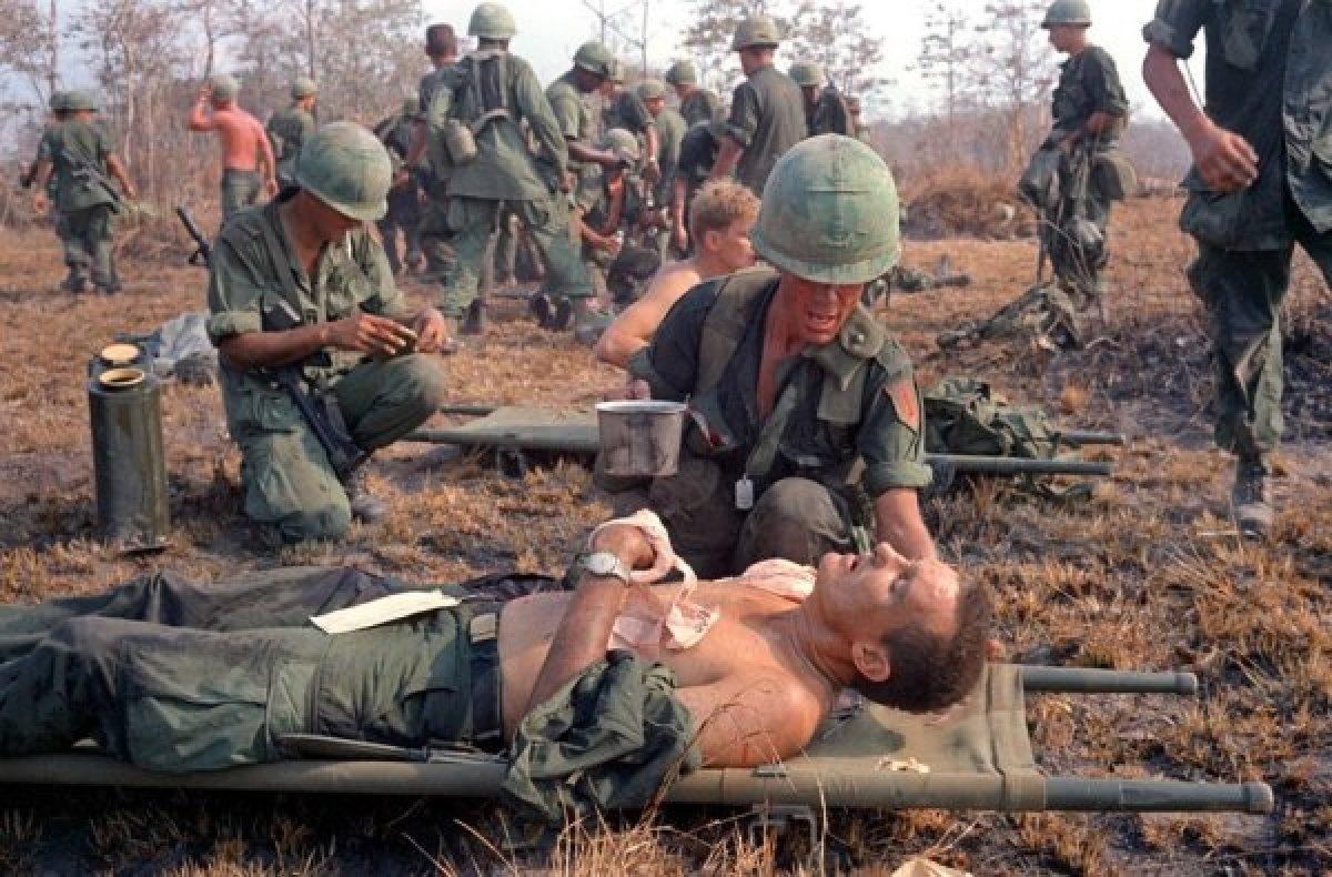 Joe Biden: DEAŞ a operasyonlar sürecek #1