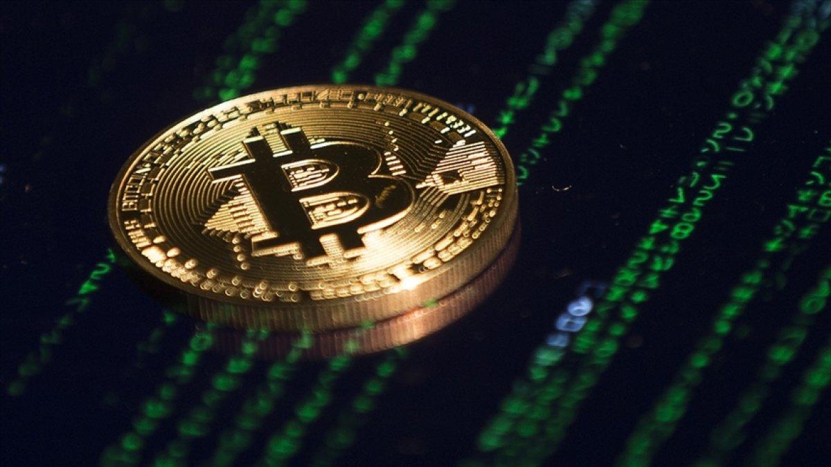 Kripto para piyasasında Token furyası yaşanıyor #2