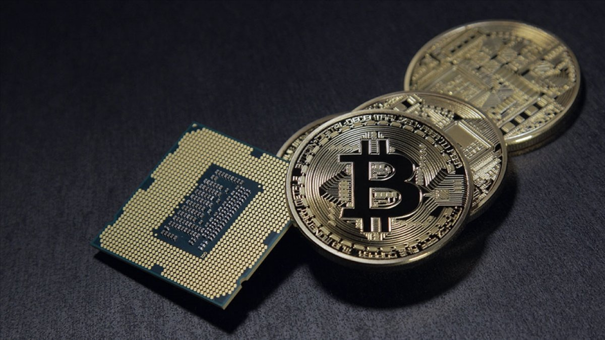 Kripto para piyasasında Token furyası yaşanıyor #1