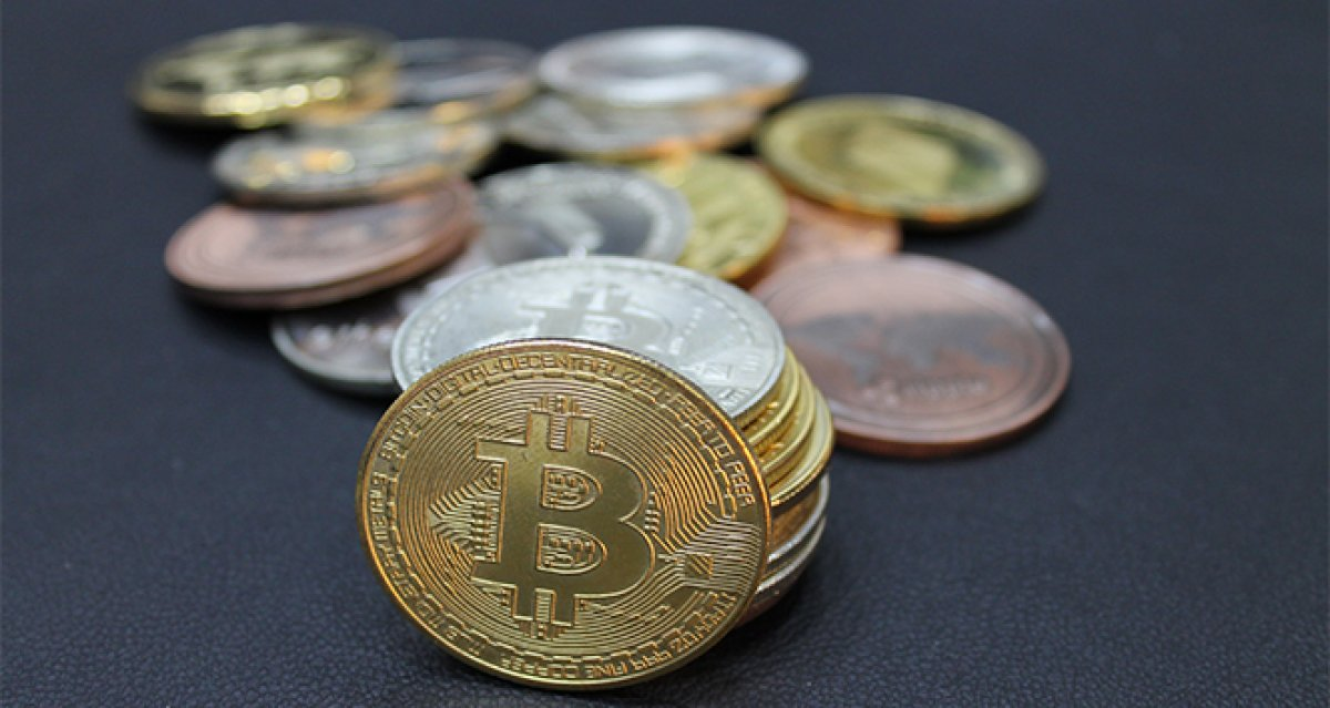 Kripto para piyasasında Token furyası yaşanıyor #6