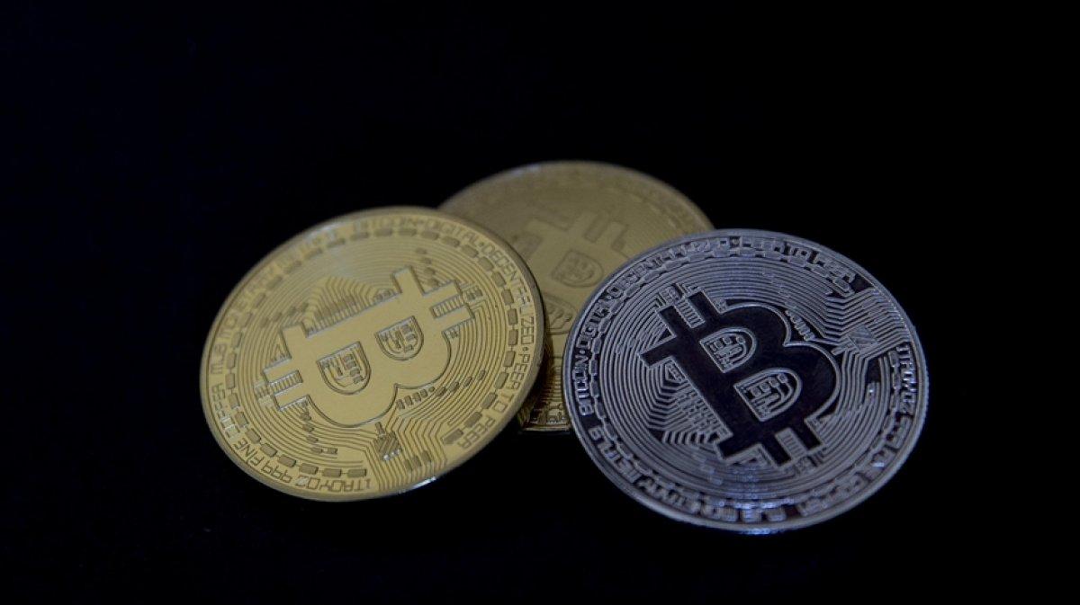 Kripto para piyasasında Token furyası yaşanıyor #5