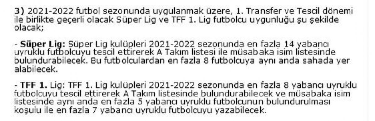 Beşiktaş maçında kural bilmeyen 4. hakem skandalı #1
