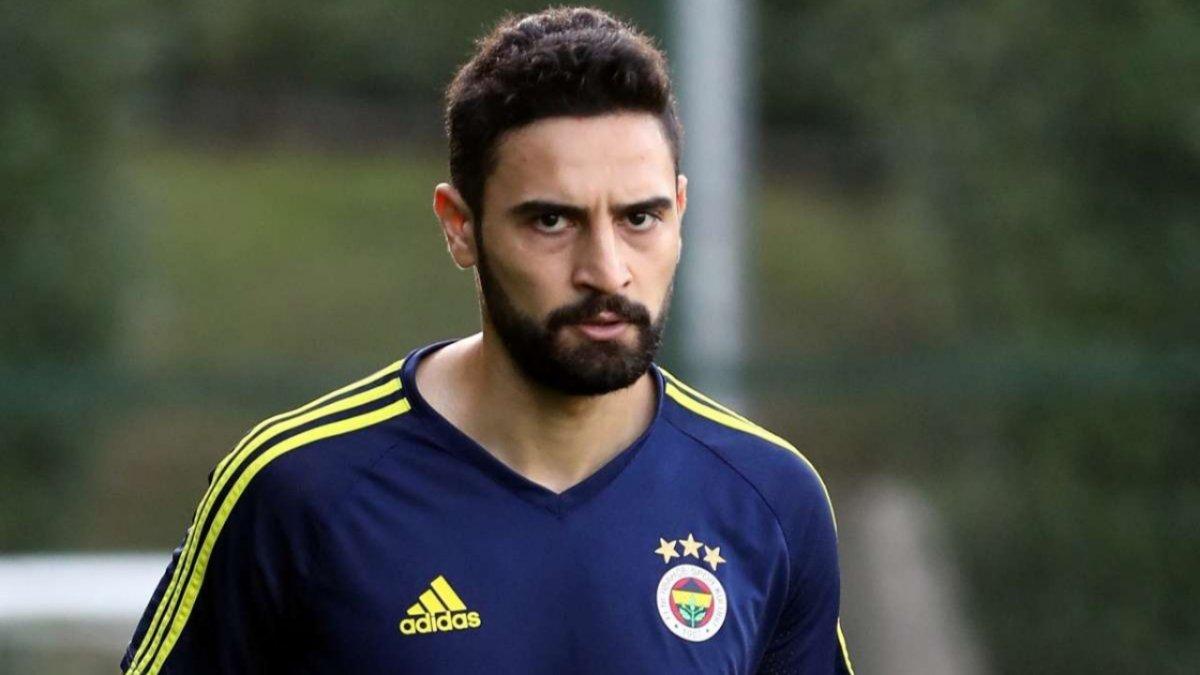 Mehmet Ekici ye Şanlıurfaspor dan teklif #2