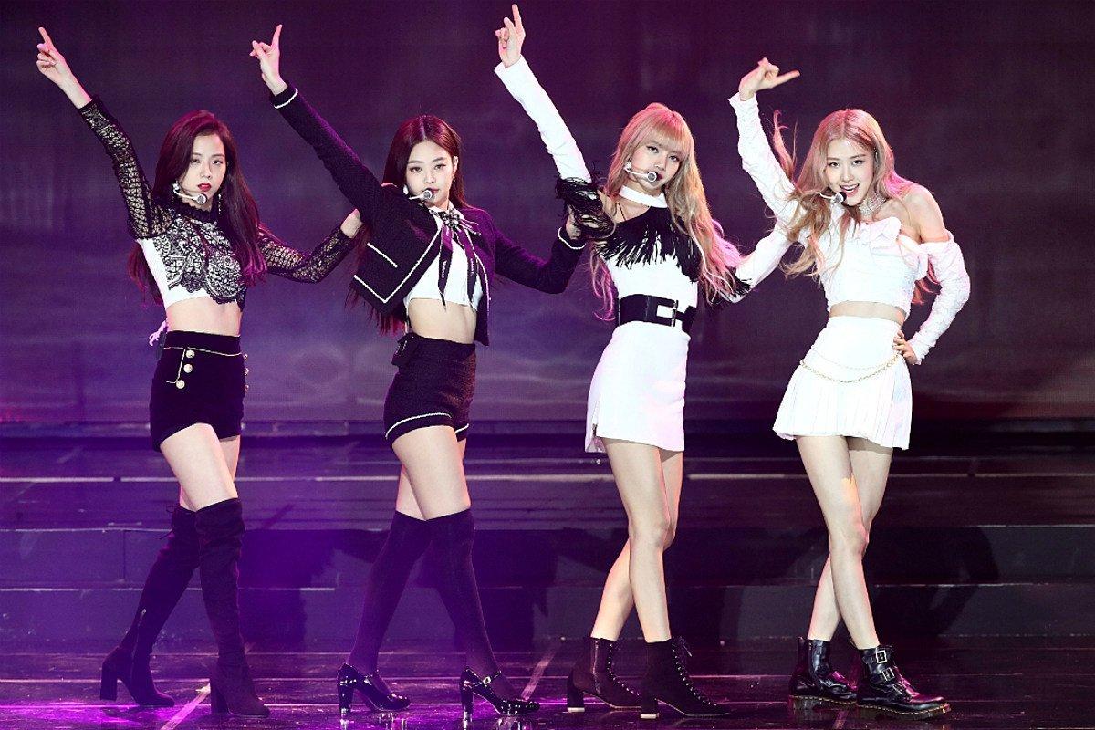 Sadece müzik değil: K-Pop cazibesinin sırrı #1