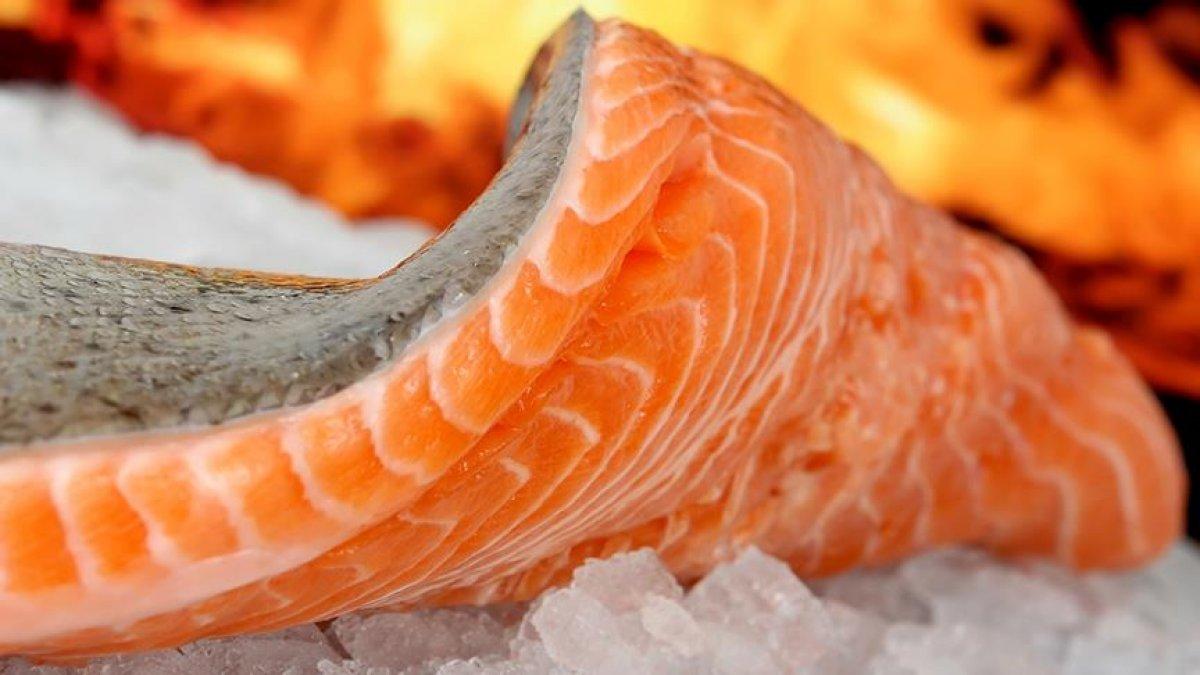 Damarları temizleyen en etkili 11 besin #3