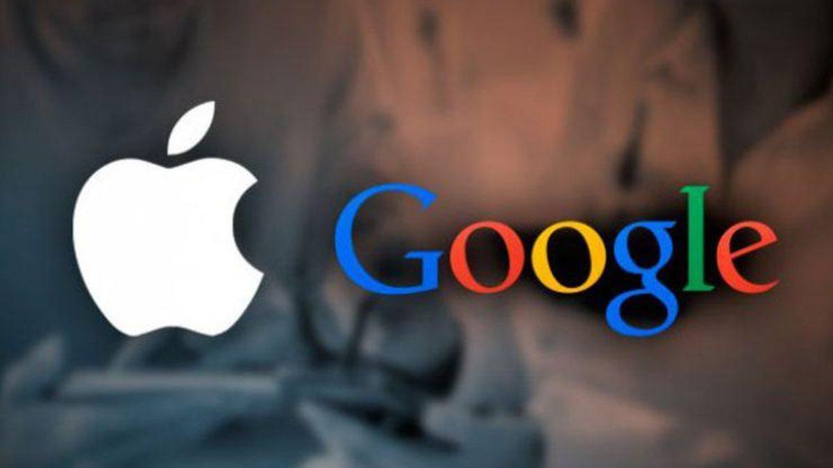 Google, Safarideki arama motoru için Applea 15 milyar dolar ödeyecek