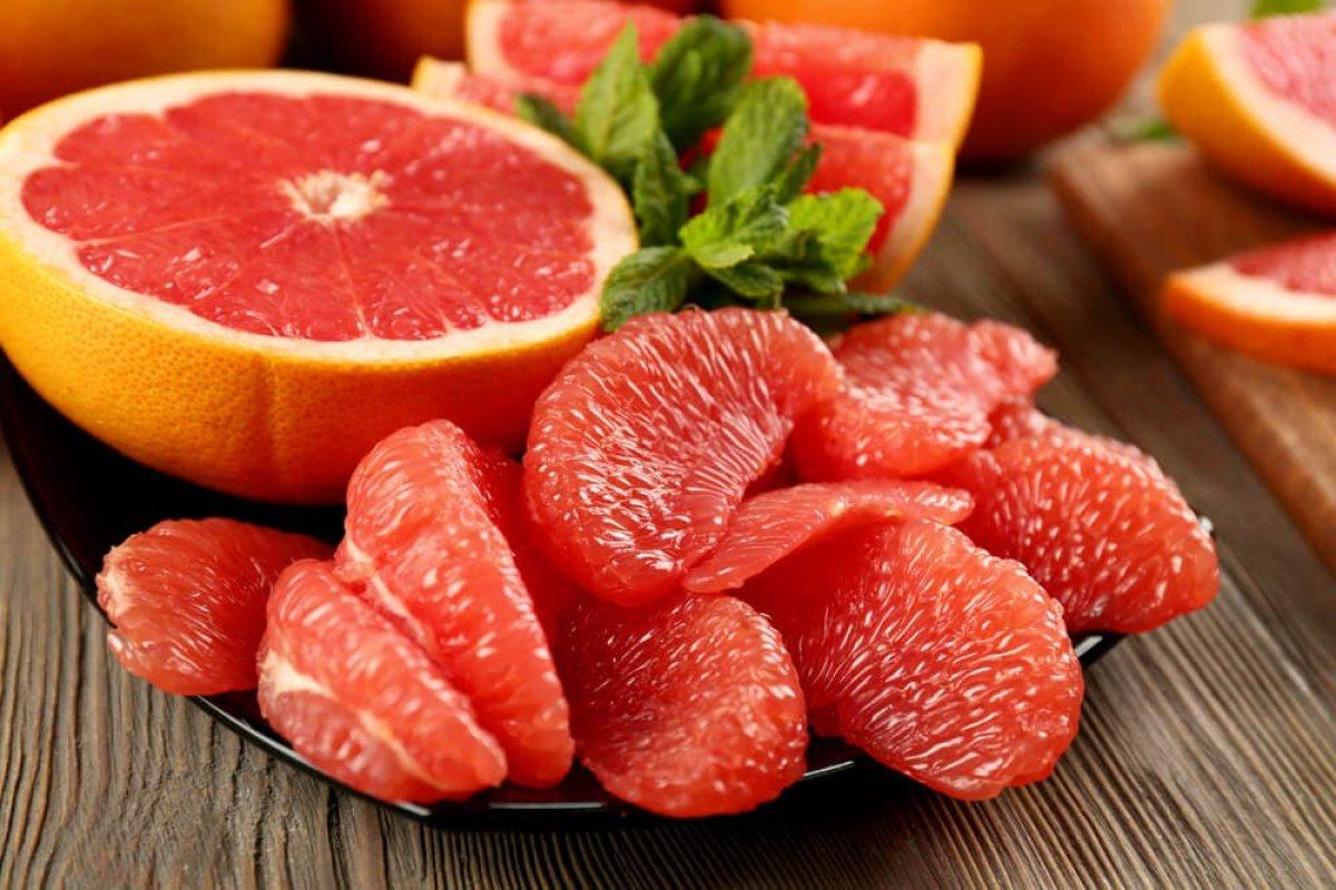 En çok folik asit içeren gıdalar #2