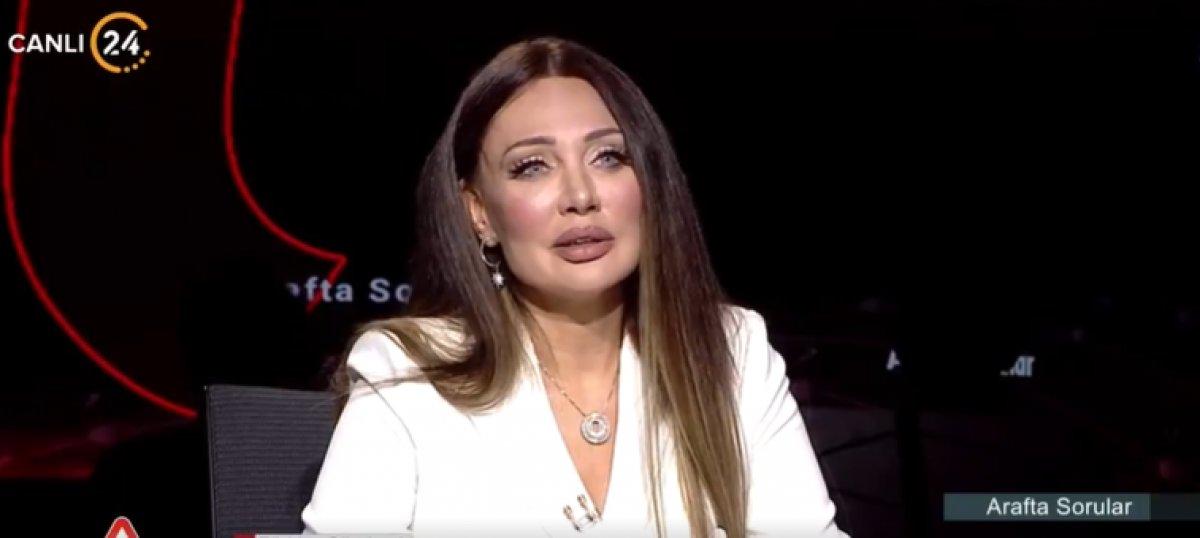Umut Akyürek: Darbeye,  tiyatro  demediğim için hakaret edenler oldu #1
