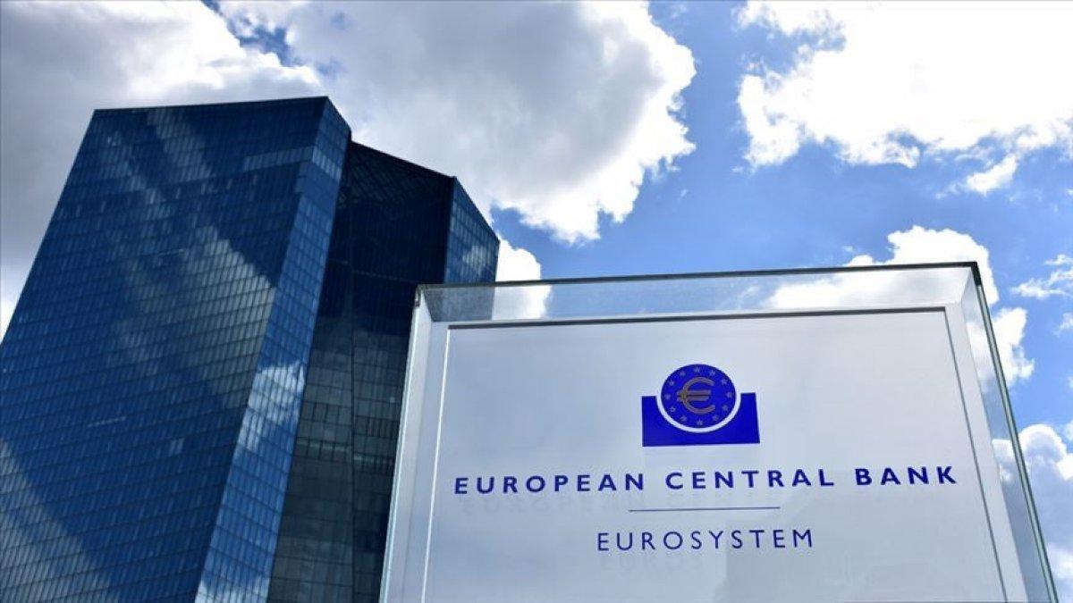 Euro bölgesinde enflasyon 10 yılın zirvesine yükseldi #2