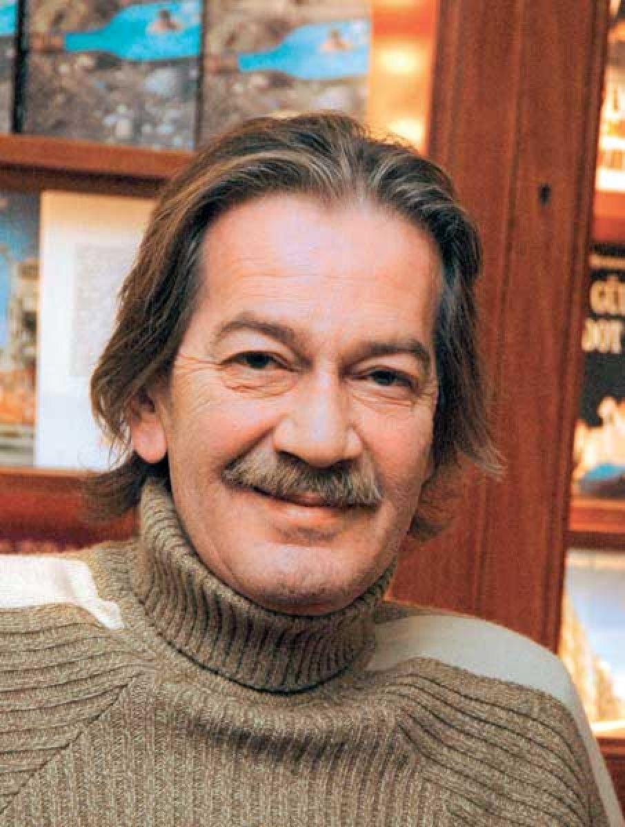 Ferhan Şensoy kimdir? Ferhan Şensoy kaç yaşında, neden öldü? #4