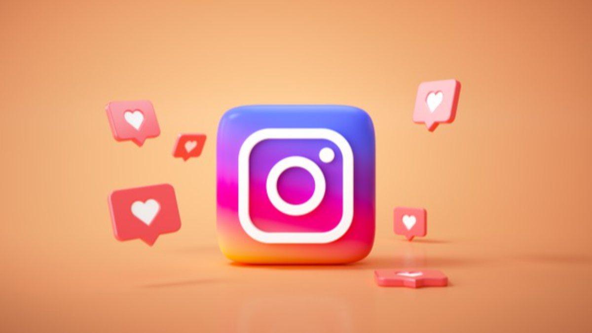 Instagram, doğum günü paylaşımını zorunlu hale getiriyor