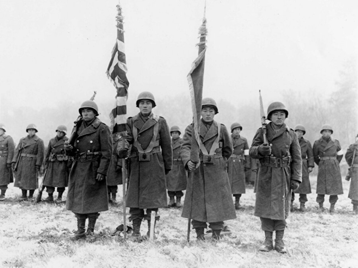 Milyonlarca insanın öldüğü İkinci Dünya Savaşı nın üzerinden 82 yıl geçti  #1