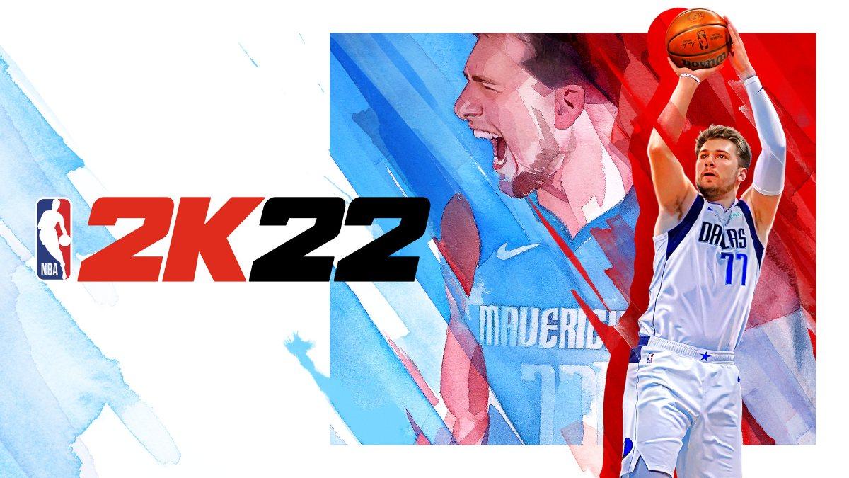 NBA 2K22nin oyuncuları üzen Türkiye fiyatı belli oldu
