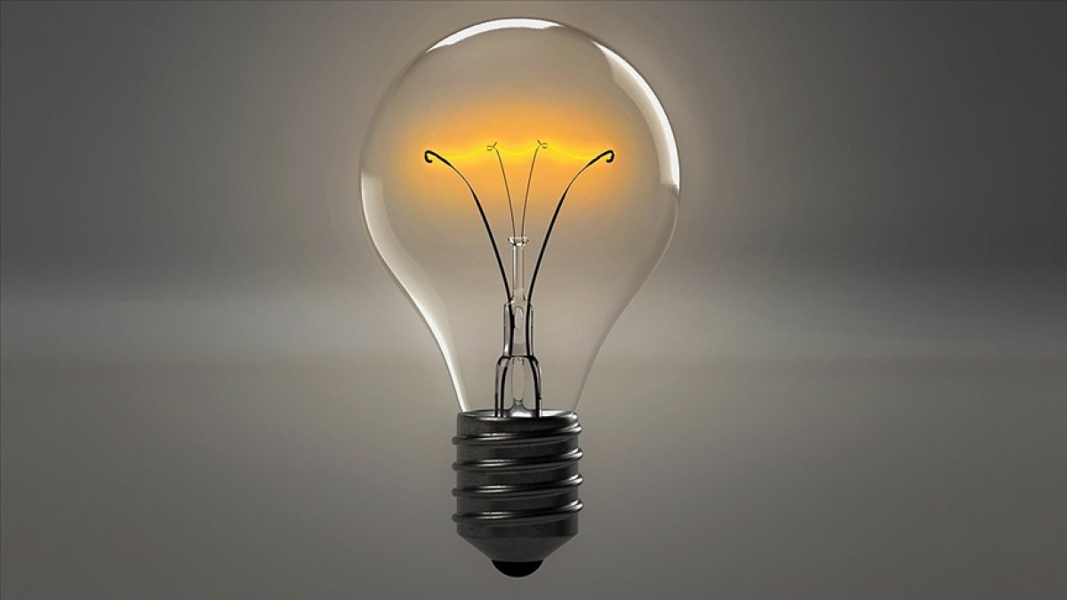 AB ülkelerinde ampullerin enerji etiketi değişti #2