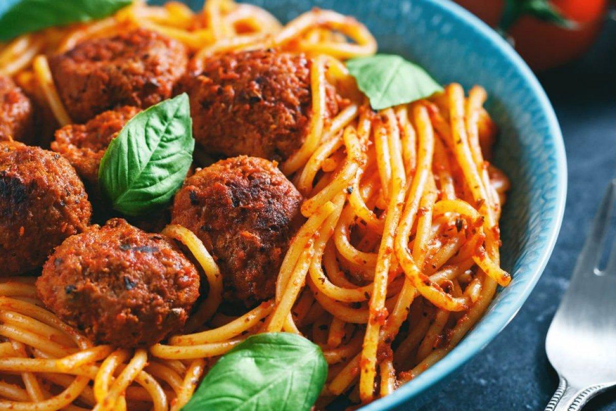 Birlikte tüketmeyi aklınızdan bile geçirmemeniz gereken gıdalar #1