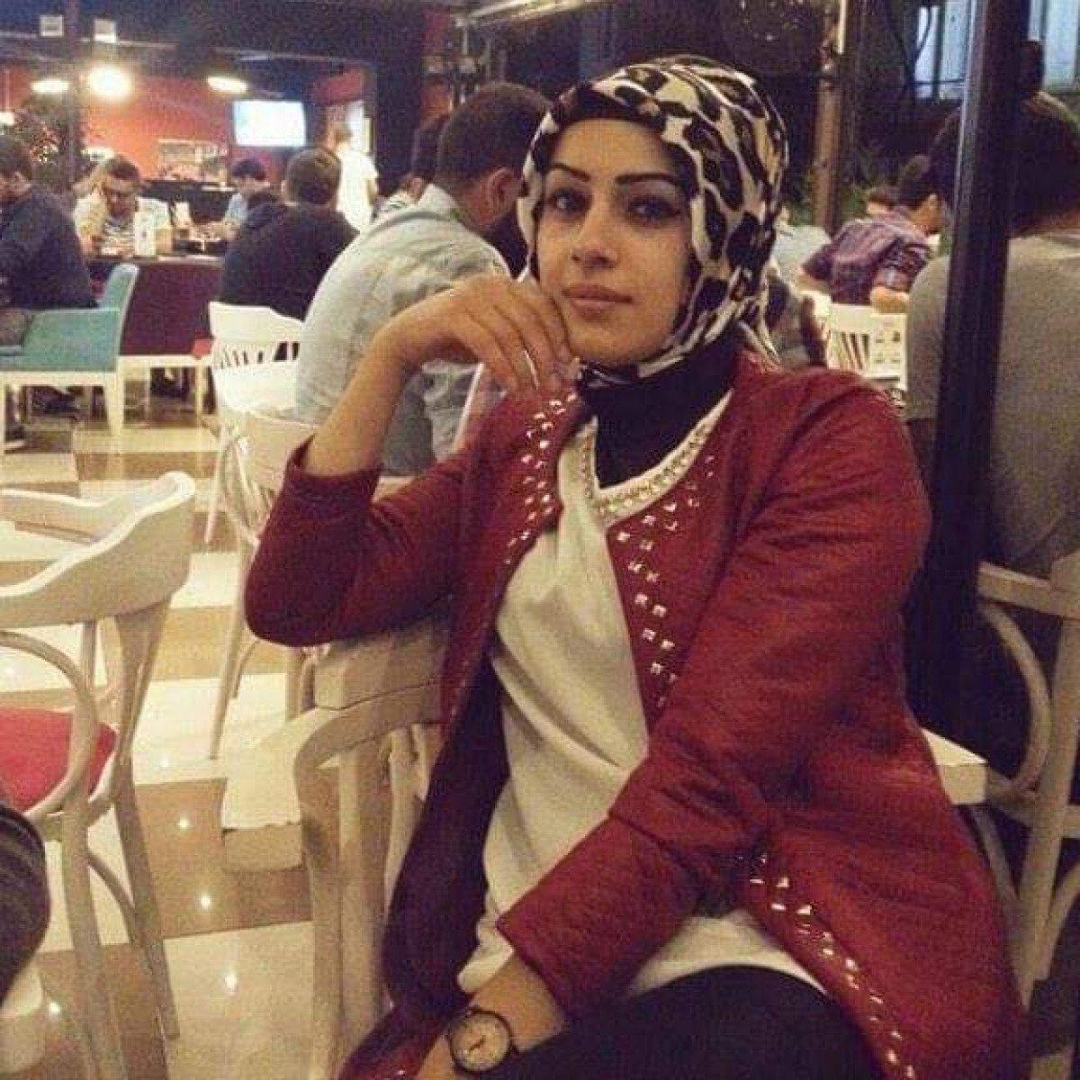 Bursa da  koca  dehşeti: Bıçaklanan kadın hayatını kaybetti #1
