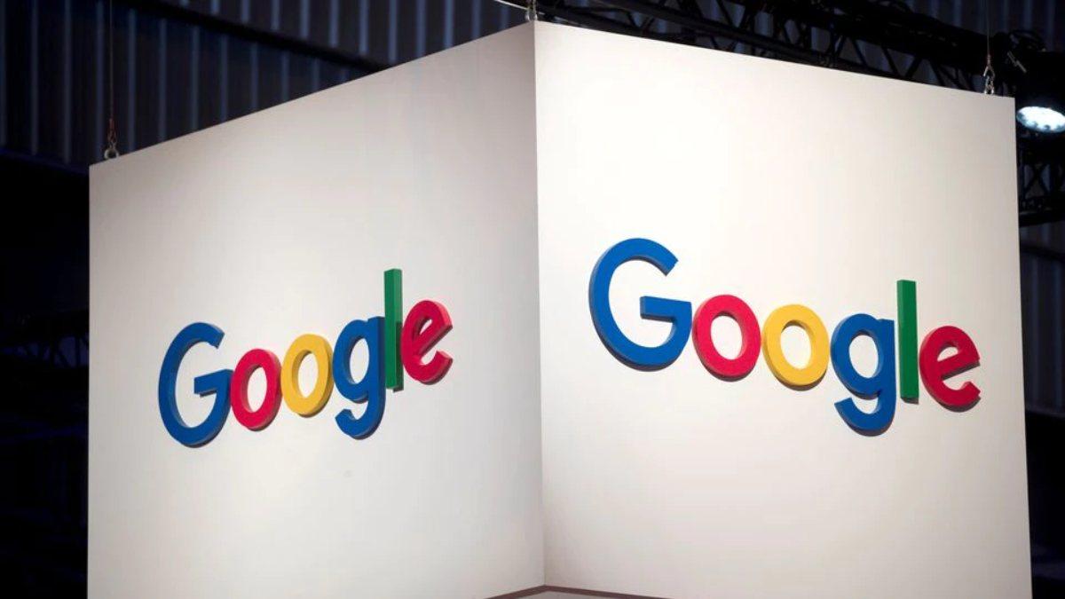 Google, Fransanın verdiği 500 milyon euroluk cezaya itiraz etti