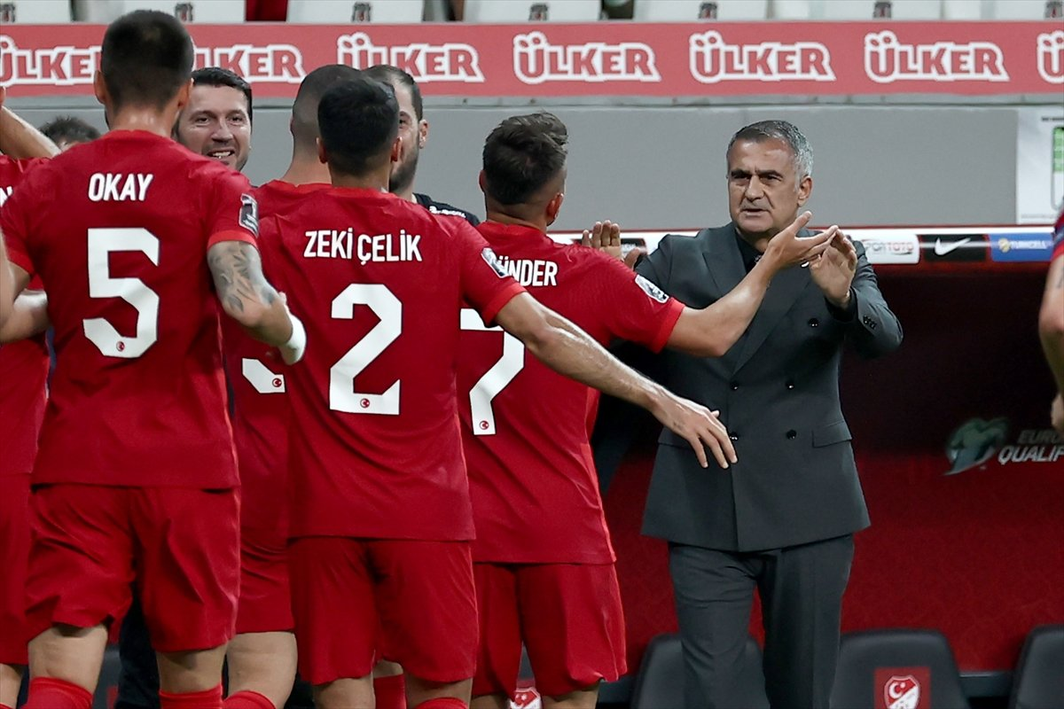 Cengiz Ünder den klas gol #2
