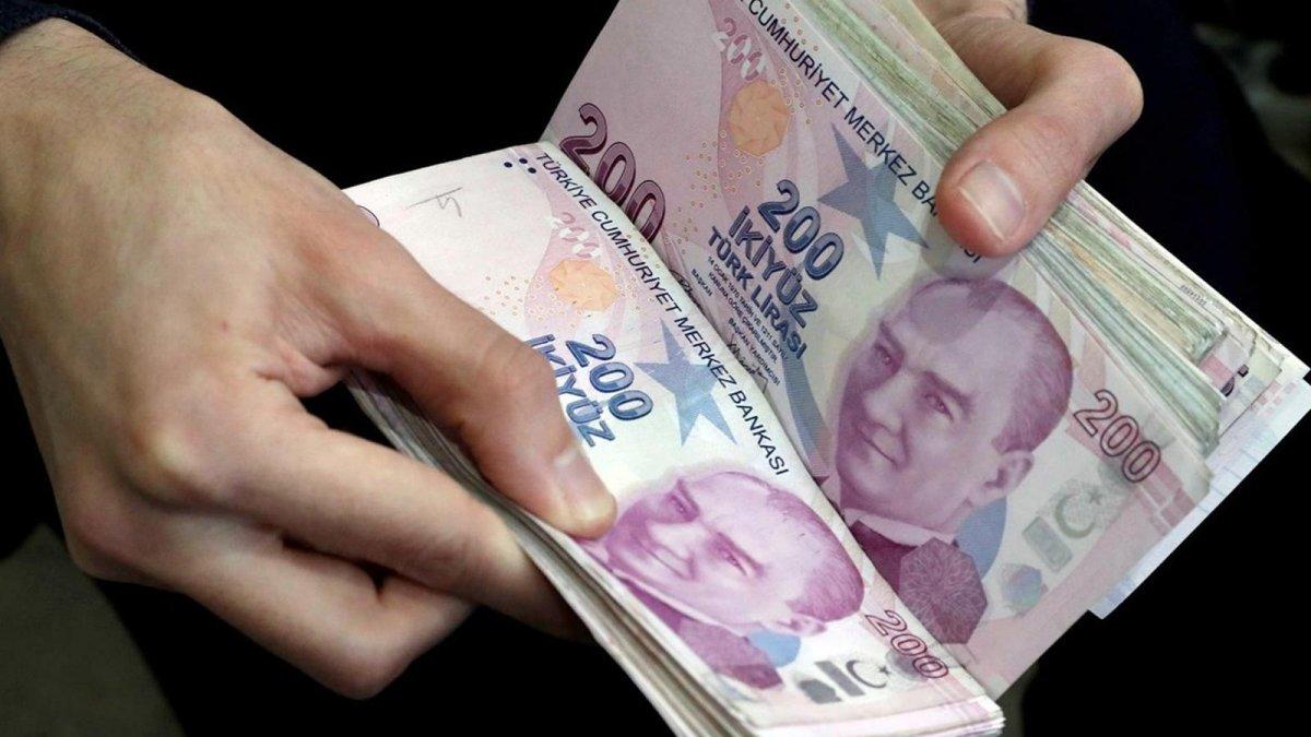 Cumhurbaşkanı Erdoğan dan 3600 ek gösterge talimatı #3
