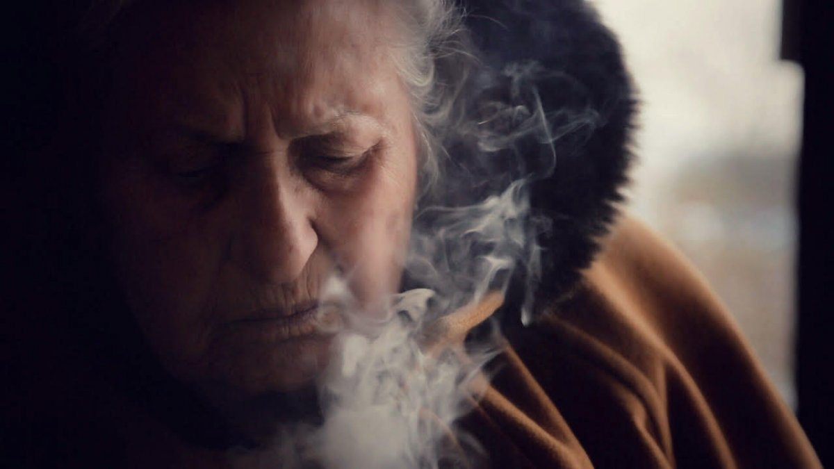 Acı ve Tatlı  belgeseli Kazan Film Festivali nde yarışacak #4