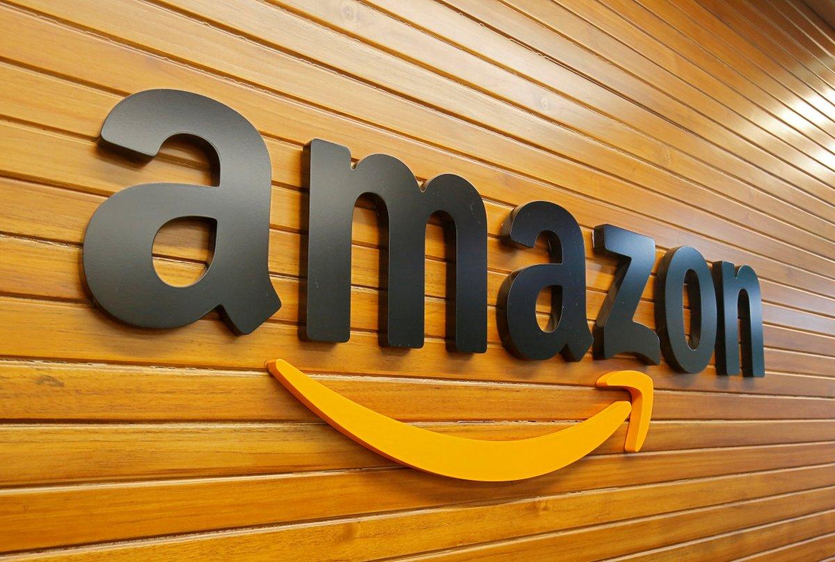 Amazon 55 bin kişiyi işe alacak #2