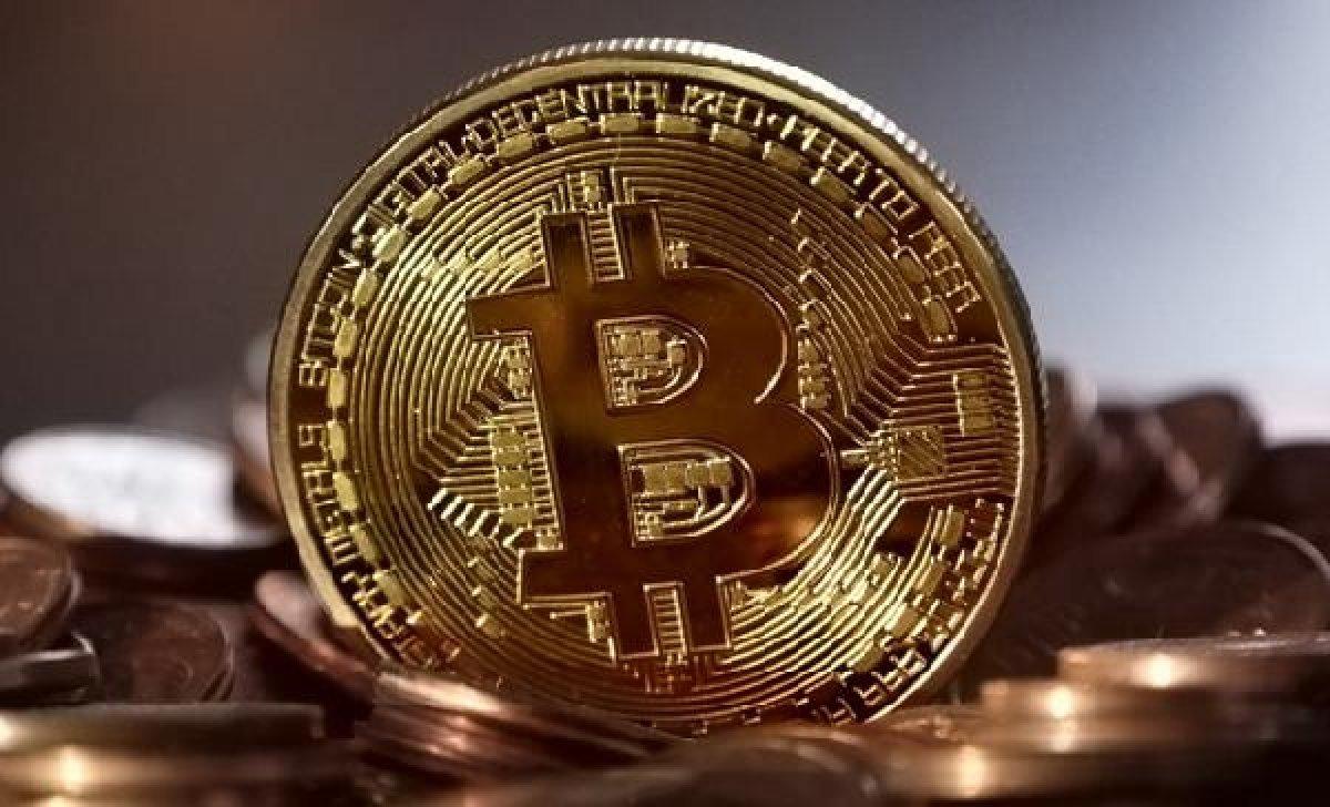 Bitcoin 50 bin dolar seviyesine dayandı #2