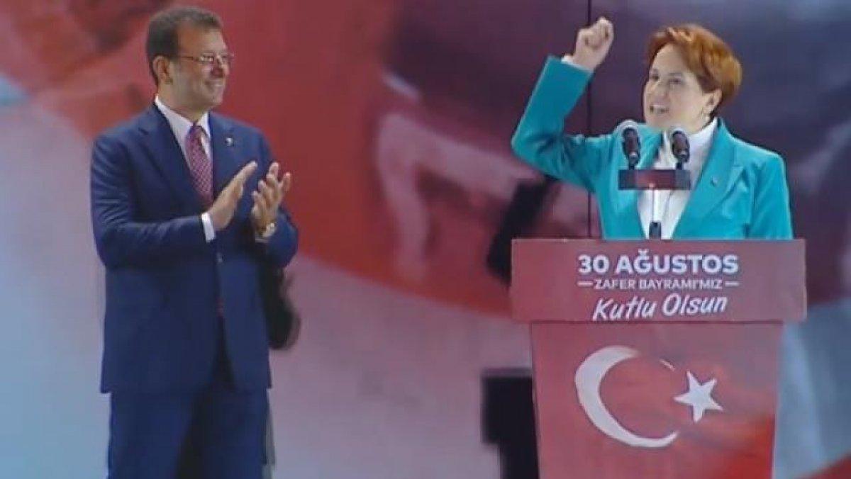 İstanbul da yine arızalı İETT vakası #1