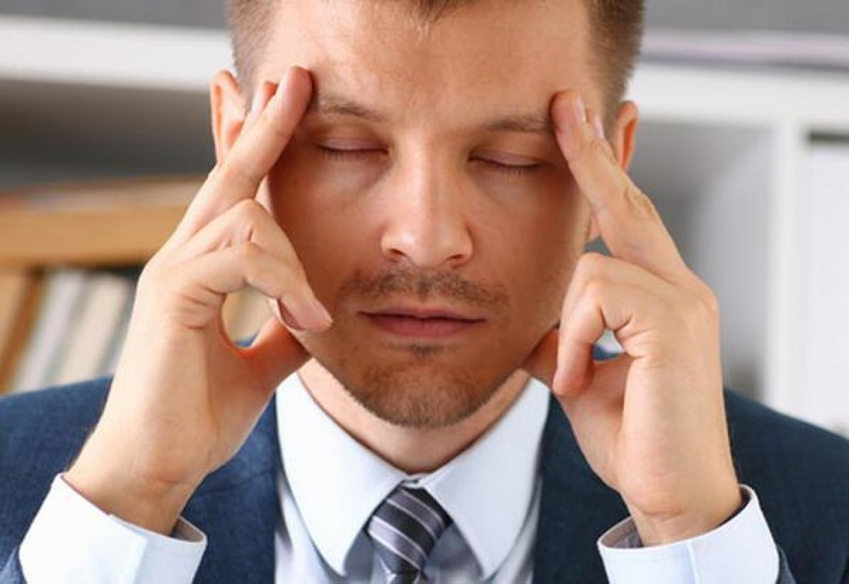 Odaklanmayı geliştirmek için 6 ipucu #1