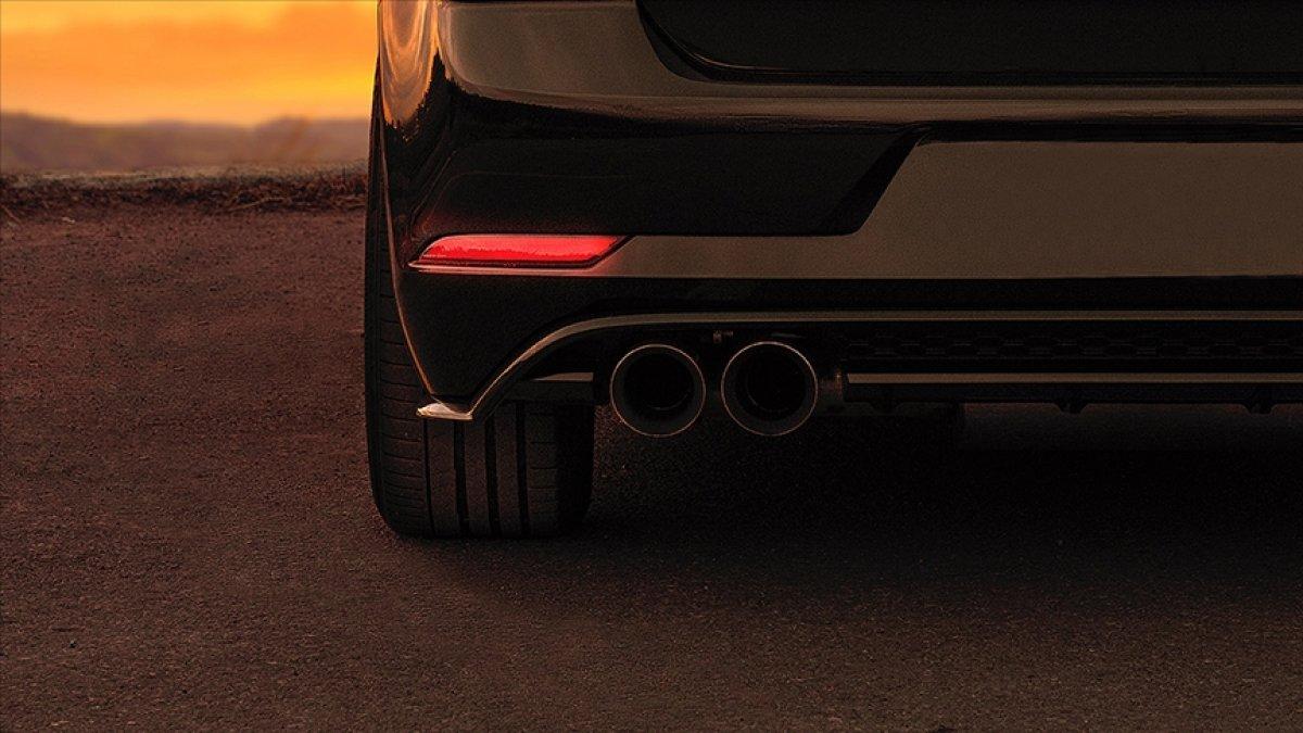 Volkswagen, dizel skandalı kararına itiraz etti #1