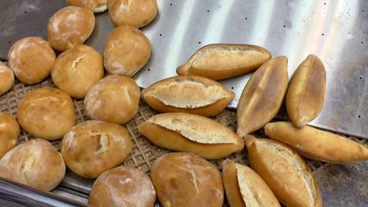 İstanbul'un 5 ilçesinde ekmeğe zam yapıldı, tartışma başladı #3