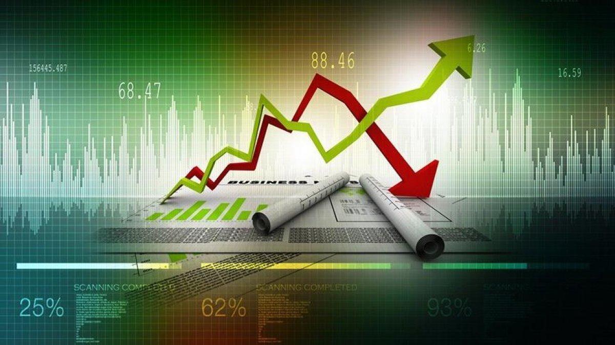 Enflasyon açıklandı mı? Ağustos 2021 enflasyonu yüzde kaç? #1