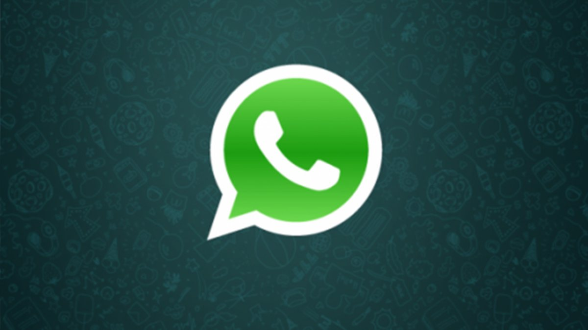 İrlandadan WhatsAppa 225 milyon euro ceza