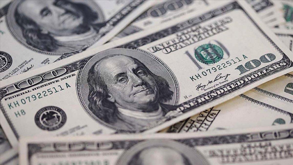 Reeskont kredilerinin 30 milyar dolara çıkarılması ihracata büyük katkı sağlayacak #1